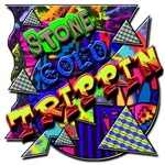 stone-cold-trippin-90s-shirt
