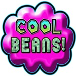 cool-beans-80s-shirt