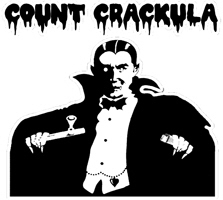 count-crackula-shirt
