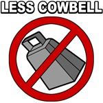 less-cowbell-more-shirt-walken