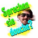 sprechen-sie-douche-shirt-german