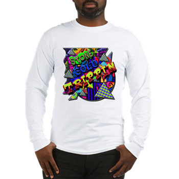 Stone Cold Trippin' – New 90s Shirt!