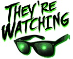 theyre-watching-you