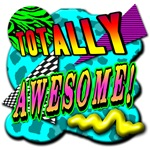 totally-awesome-80s-shirt-retro