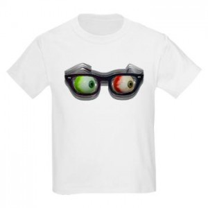 look_out_bloodshot_eyebal_glasses_tshirt