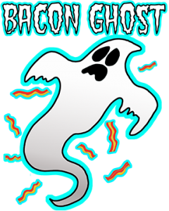 bacon-ghost-small