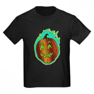 flaming_jackolantern_halloween_pumpkin_tshirt