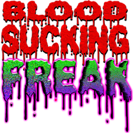 halloween-t-shirt-blood-sucking-freak
