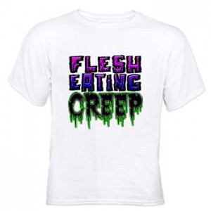 halloween-t-shirts-flesh-eating-creep