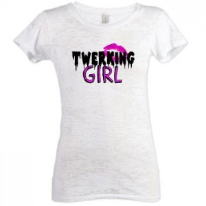 twerking-girl-shirt-miley-cyrus-mtv-hipster