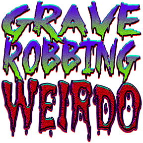 grave-robbing-weirdo-halloween-shirt-small