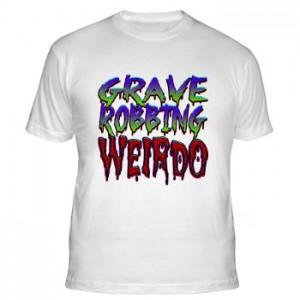 grave_robbing_werido_tshirt