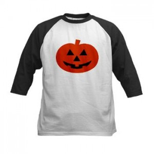 halloween_pumpkin_baseball_jersey