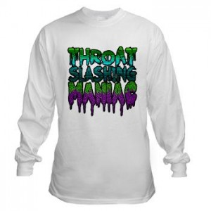 throat_slashing_maniac_long_sleeve_tshirt