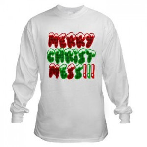 merry_christmess_long_sleeve_tshirt
