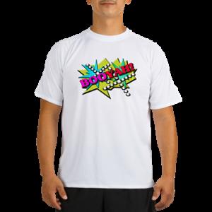 booyah-shirt